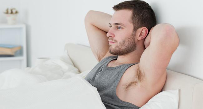 jei lytinio akto metu varpa nepakyla
